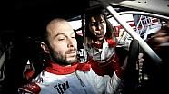 Make it your race - il primo talent show per aspiranti piloti