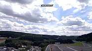 24 Hours of Spa 2015 - Short highlights (6th - Afternoon)