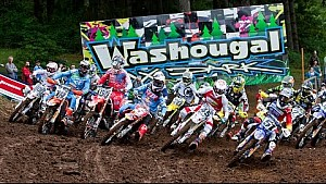 Washougal National 2015