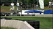2007 Champ Car World Series : Road America