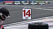 IndyCar 2015 - MAVTV 500, Auto Club Speedway