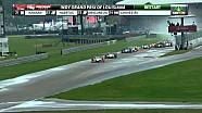 IndyCar 2015 - Indy Grand Prix of Louisiana