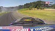 Formula Drift Japan onboard highlights