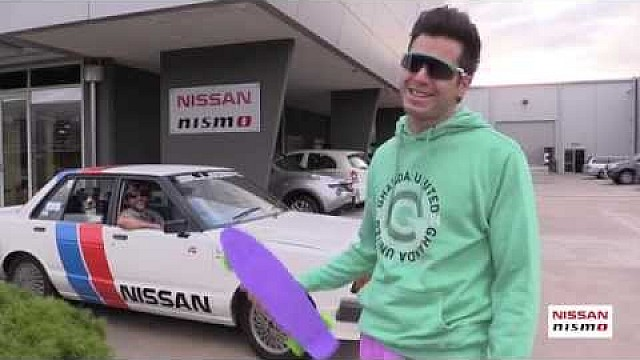 Bathurst 1000 road trip 2014 special edition