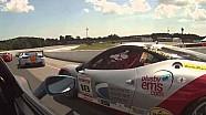 Finali Mondiali Ferrari | Nel 2016 si andrà a Daytona