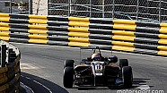 Prueba de show de Monza R