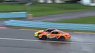 Full Race: 2015 The Glen