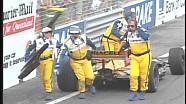 1994 Australian FAI Indy Car Grand Prix