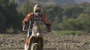 Dakar 2016 - Stage 5 - Cars and Bikes