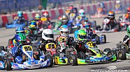 Live: Florida Winter Tour - Rotax at Homestead - Day 2