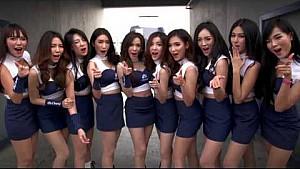 Le résumé des 3H de Thaïlande