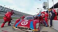 24 Uren van Daytona - Hoogtepunten Deel 2