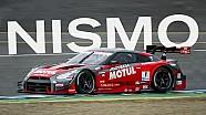 NISMO = Nissan Motorsports   2016 edition