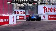 2016 Firestone Grand Prix of St. Petersburg