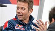 Round#1 Montalegre Samedi Itv Loeb Fr