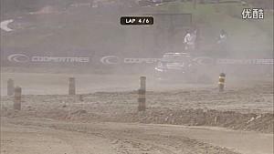 World RX - 2016 Rallycross of Portugal - Highlights