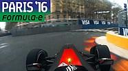 ePrix de Paris 2016 - Un tour embarqué avec Stéphane Sarrazin