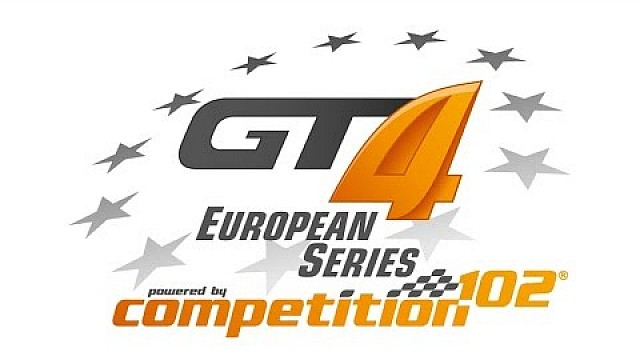 GT4 European Series - Monza 2016 - Race 2