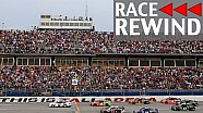 Race Rewind: Talladega in 15 minutes