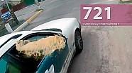Car Crash Compilation # 721 - May 2016