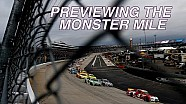 Preview Show: Dover