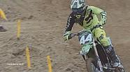 Lucas Oil Pro Motocross -Hangtown press day