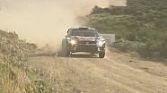 WRC - 2016 Rally d'Italia Sardegna - Day 3 Part 1