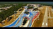 Circuit Paul Ricard 1000 km is back! - Blancpain GT Series - Endurance Cup