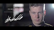 Holjes RX Preview: Johan Kristoffersson | FIA World RX