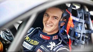 Round #6-Sweden-Hell-Timmy Hansen-Friday-EN