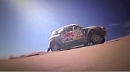 Trailer: Dakar 2017