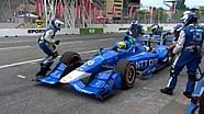 IndyCar: Hoogtepunten Toronto