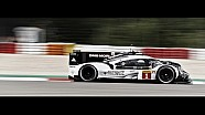 Beyond limits - FIA WEC 6h of Nürburgring 2016