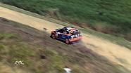 25 Rally Rzeszow - ERC2 Highlights LEG1