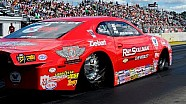 Drew Skillman races to his FIRST win of the season