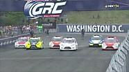 GRC Lites Washington DC