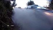 WRC - 法国站前瞻