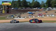 2016 Continental Tire Challenge - Road Atlanta Broadcast