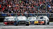 Almanya RX Canlı: RD11 - 2016 FIA Dünya Rallikros Şampiyonası