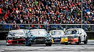 Germany RX Live Show: RD11 - 2016 FIA World Rallycross Championship