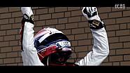 2016赛季奥迪DTM回顾