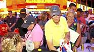 Las Vegas Fan Fest