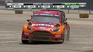 Red Bull GRC Dallas: Supercar Semifinal B