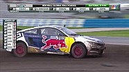 Red Bull GRC Daytona II: Final de Supercar