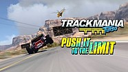 Trackmania Turbo –  Launch Trailer [EUROPE]