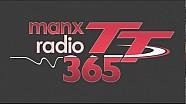 TT365: Classic Commentary TT2000 Formula 1