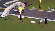2017迈阿密ROC-帕斯塔纳淘汰维特尔
