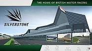 RaceRoom | Silverstone