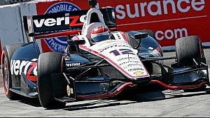 Carrera completa: 2012 Toyota Grand Prix de Long Beach