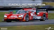 Fast Facts - Rolex 24